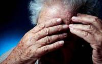 Alzherimer - jakie są przyczyny tej choroby?