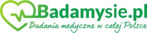 Badania laboratoryjne krwi w Ponaniu, Warszawie, Krakowie, Lublinie, Szczecinie, Gorzowie, Gliwicach, Zabrzu, Opolu, Lublinie, Gdyni, Sopocie, Gdańsku