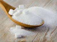 Biały cukier jest szkodliwy dla organizmu