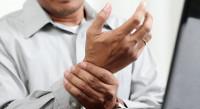 choroby reumatologiczne