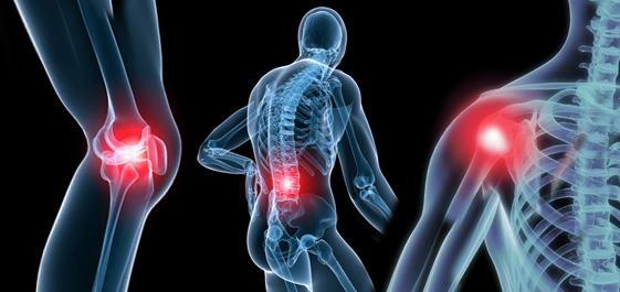 Choroby zwyrodnieniowe stawów rewolucja w leczeniu komórki macierzyste