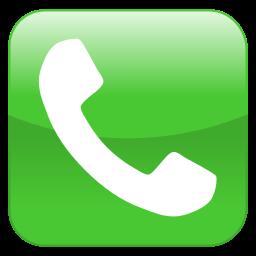 telefon_etermed_583202600