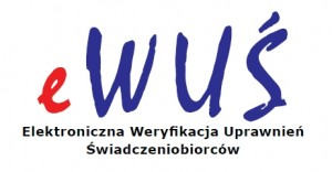 Ubezpieczenie w NFZ_Ewus