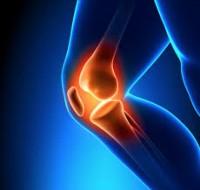 wysiękowe zapalenie stawu kolanowego operacja leczenie spzital 1dayclinic etermed gdańsk