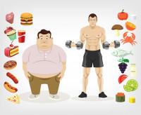 otyłość, nadwaga, dieta, gdańsk, dietetyk
