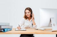 cc, call centre, telefoniczna rejestracja, rejestracja online