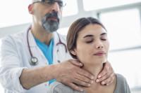 oferta-endokrynolog