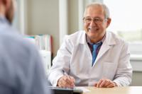 oferta-urologia