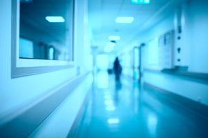 Co może zwiększać zachorowanie na sepsę?