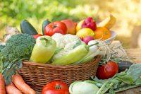 Dowiedz się, jak w 2 minuty pokonać apetyt na niezdrowe jedzenie