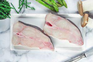Zakażona ryba z popularnego sklepu została wycofana ze sprzedaży!