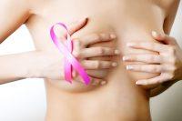 Jak zapobiec przerzutom raka piersi Możliwe, że odkryto ochronę