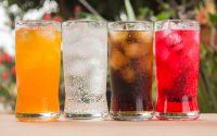 Kolorowe napoje zwiększają ryzyko raka jelita grubego