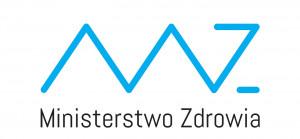 logo-ministerstwa-zdrowia