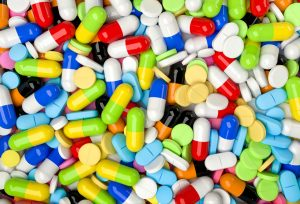 Najlepszy środek przeciwbólowy jest bez recepty!