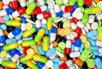 Najlepszy środek przeciwbólowy jest bez recepty