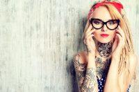 Rezonans magnetyczny, a tatuaż – czy takie połączenie jest bezpieczne