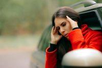 Choroba lokomocyjna – jak sobie z nią poradzić?