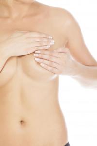 Choroby piersi, leczenie