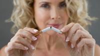co_szkodzi_kobiecie_oprocz_palenia