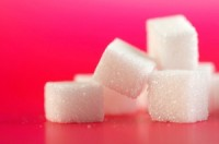 dieta przy cukrzycy