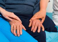 Czy jest przełom w diagnostyce choroby Parkinsona?!