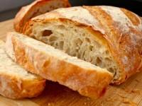 czy chleb z hipermarketu jest trujący?