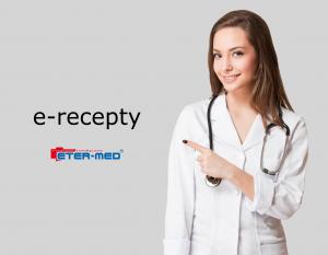 erecepty e-recepty styczeń 2020 leki