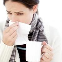 etermed jak zapobiec zachorowaniu w zimę