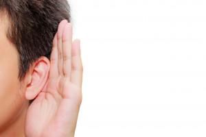Gdzie wykonać operację uszu w Gdańsku?