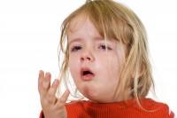 czym się różni grypa od przeziębienia