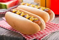 Hot-dogi są groźne dla zdrowia!