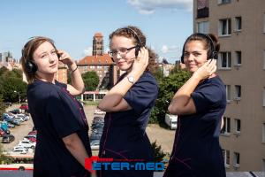 rejestracja online, rejestracja telefoniczna, cc, portal pacjenta, przychodnia etermed, Gdańsk