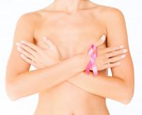 Jak zapobiec przerzutom raka piersi? Możliwe, że odkryto ochronę!