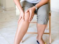 Jak zdiagnozować choroby reumatyczne?