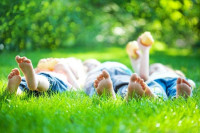 Jak zwalczyć objawy wiosennego przesilenia?