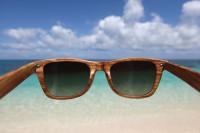 Jakie okulary z filtrem UV należy nosić?