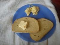 jedzenie szpitalne w polsce i nie tylko