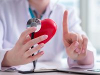 Kompleksowa diagnostyka kardiologiczna