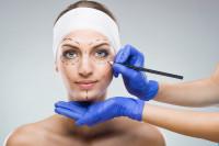 Korekta nosa, piersi, powiększenie piersi, lifting twarzy - operacje Gdańsk