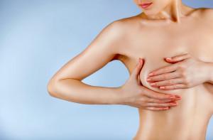 Kształty implantów piersi Gdańsk