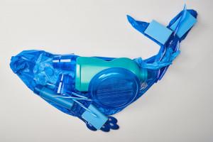 mikroplastic, plastic, morze, ryby, jedzenia, plastik