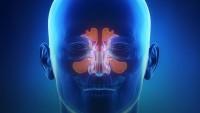 naczynioruchowy nieżyt nosa leczenie operacja gdańsk szpital etermed 1dayclinic