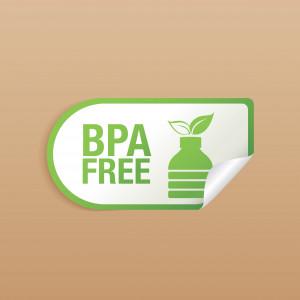 """Nie daj się nabrać! """"Wolne od BPA"""" nie oznacza bezpieczne!"""