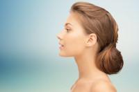 Operacja nosa, gdzie najlepiej zrobić?