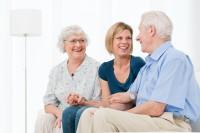 osocze bogatopłytkowe innowacyjna metoda leczenia choroby ortopedyczne gdańsk