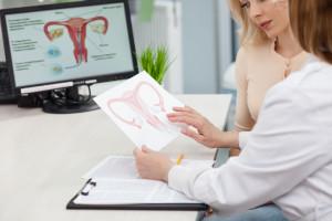 Pierwsza wizyta u ginekologa - nie należy się jej obawiać