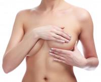 Podniesienie piersi, gdzie najlepiej wykonać?