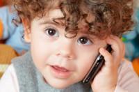 rakotworcze dzialanie telefonu komorkowego na dziecko