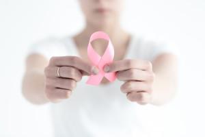Ryzyko raka piersi